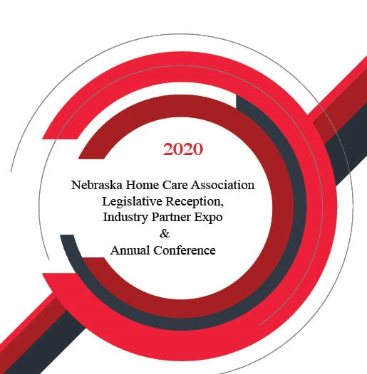 NHCA 2020AnnualConferenceAttendee