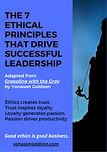 7 ethical principles cover.png