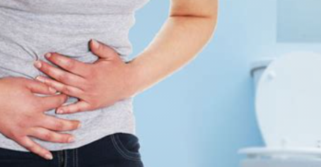10 Signs That You Need to Colon Cleanse