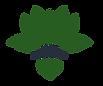 jademorning-Logo.png