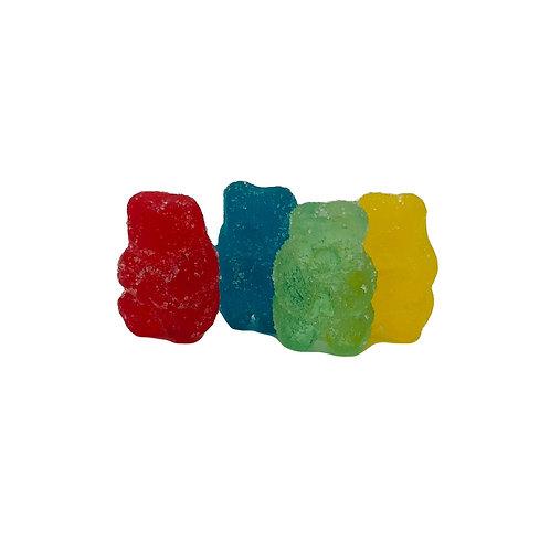 200mg CBD Gummy Bears