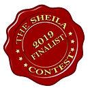 The Sheila 2019 Finalist.jpg