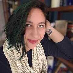 Carly_Hayward_Book_Light_Editorial_mediu