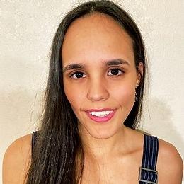 Profile picture--NZ.jpeg