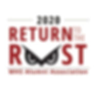 Return-to-the-Roost_2.0.jpg