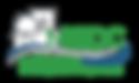 MSDC-Logo_MSDC-sm.png