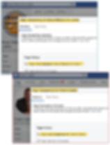 FB-compare.jpg