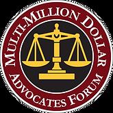 million-dollar-advocates-lg2.png