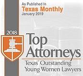 Tx-Monthly-Top-Attys-2018d.jpg