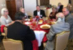 19-10-16 - OCC - ECRW lunch.jpg
