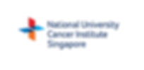 NCIS Logo_full colour_1 Aug 2019_transpa