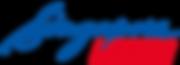 1280px-Singapore_Post_Logo.svg.png
