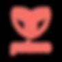 logo_pslove.png