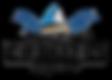 EagleWings Cinematics Logo.png