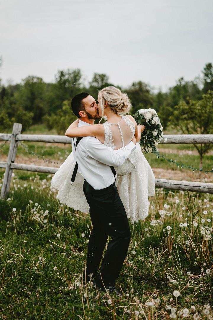 Seegler__IMG2583_0619_Breanna&Mike_2388.