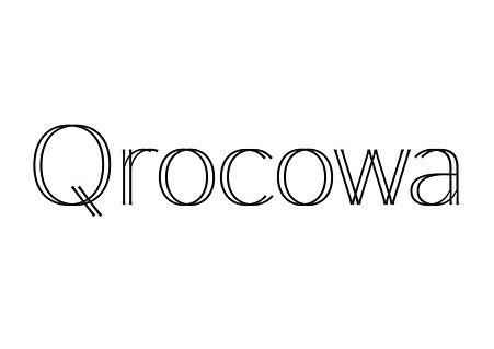 Qrocowa_logo.jpg