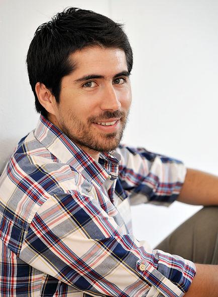 06_Felipe Asenjo.jpg