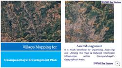 4_AssetManagement