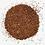 Thumbnail: WS Organic Rooibos Tea
