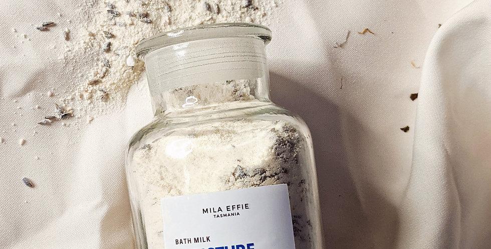 Bath milk-Moisture wholesale