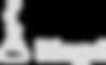 logotipo-RODAP%C3%89_edited.png