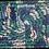 Thumbnail: Medicine Leaves, Jacinta Numina 93x68cm
