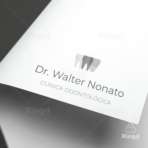 Logotipo - Coleção Translúcido - Especialista