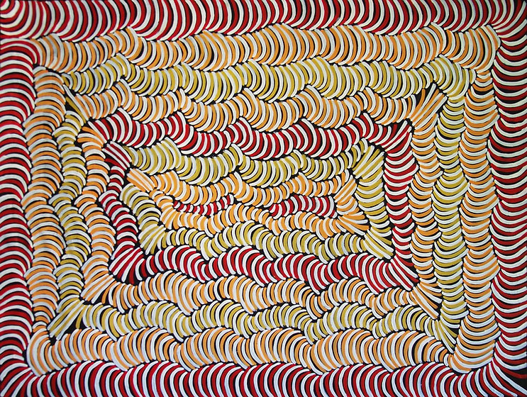 full_aboriginal-art-painting-violet-pety