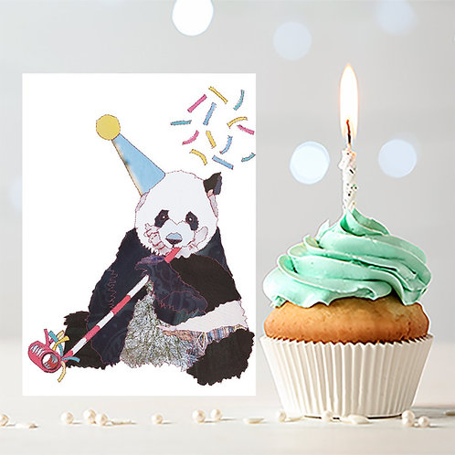 Birthday cards by CK (3 for £10)