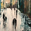 Thumbnail: Walking of  St. Pauls Cathedral by Jane Vaux