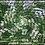Thumbnail: Bush Medicine Leaves, Jacinta Numina 100x70cm