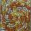 Thumbnail: Bush Medicine Leaves, Jacinta Numina 69x88cm