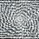 Thumbnail: Bush Medicine Leaves, Jacinta Numina 87x65cm