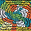 Thumbnail: Bush Medicine Leaves, Jacinta Numina 96x61cm