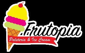 Frutopia1.png