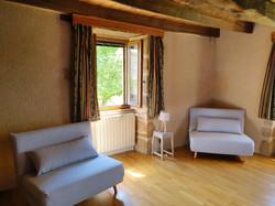 Chambre Rocamadour