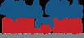 Utah-KB-Logo-transparent.png