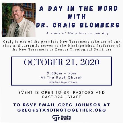 Craig Blomberg-2.png