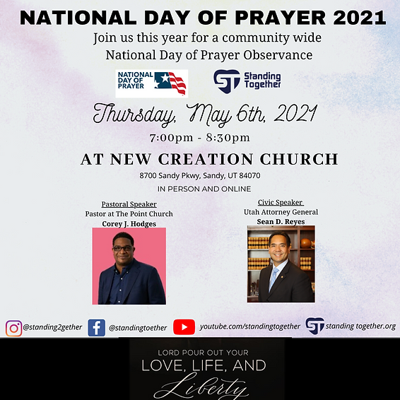 Social - NATIONAL DAY OF PRAYER 2021.png