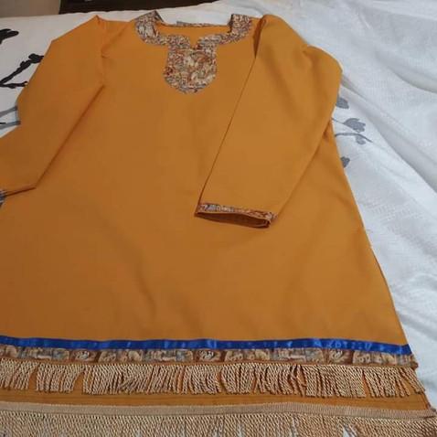 garment lg