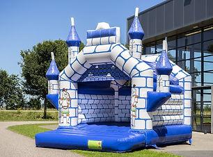 kasteel-blauw-wit-1-940x652.jpg