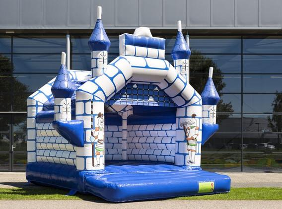 kasteel-blauw-wit-2-940x652.jpg