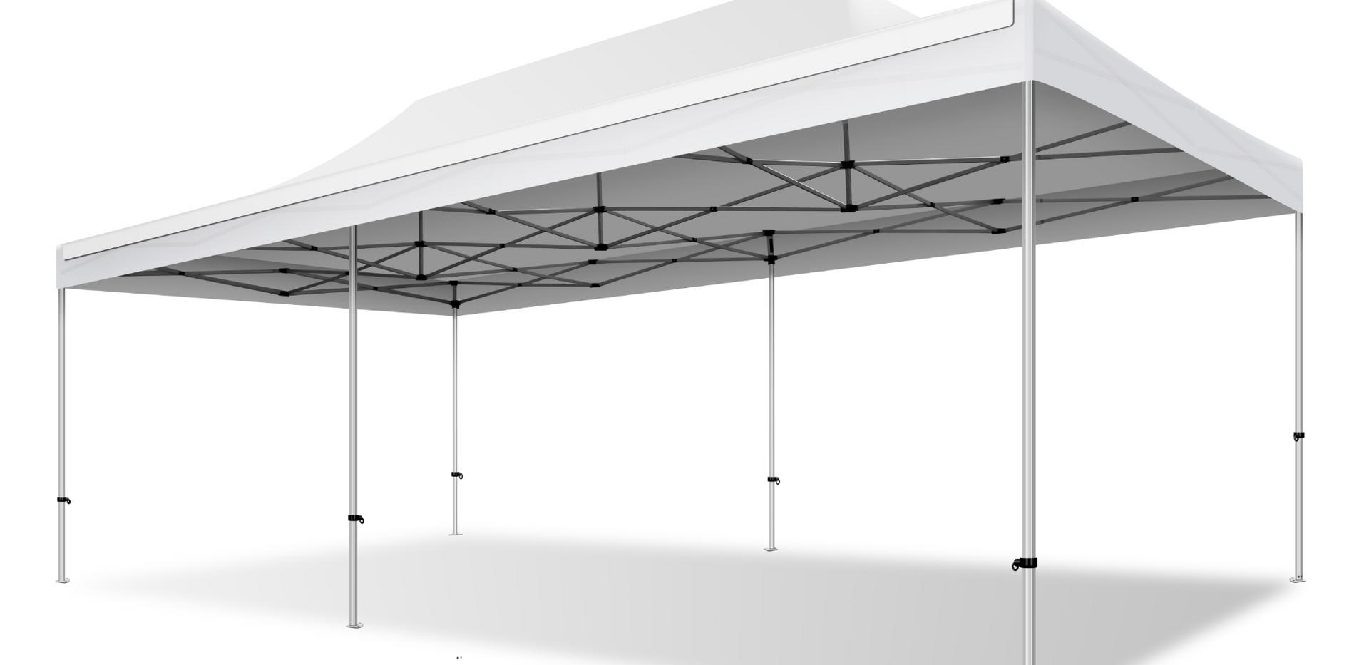 Tente 8X4m .png