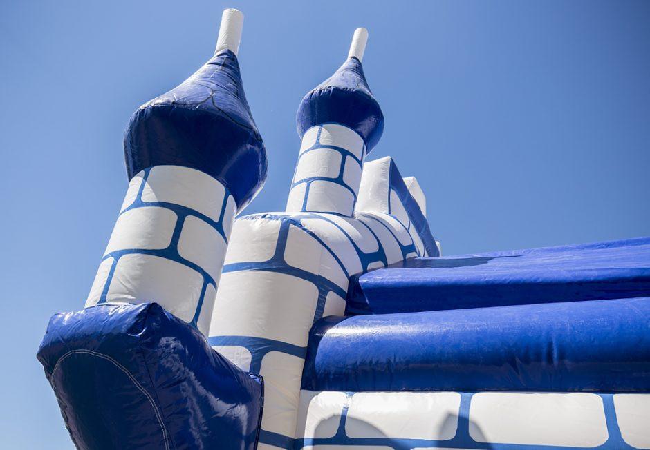 kasteel-blauw-wit-6-940x652.jpg