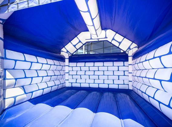 kasteel-blauw-wit-5-940x652.jpg