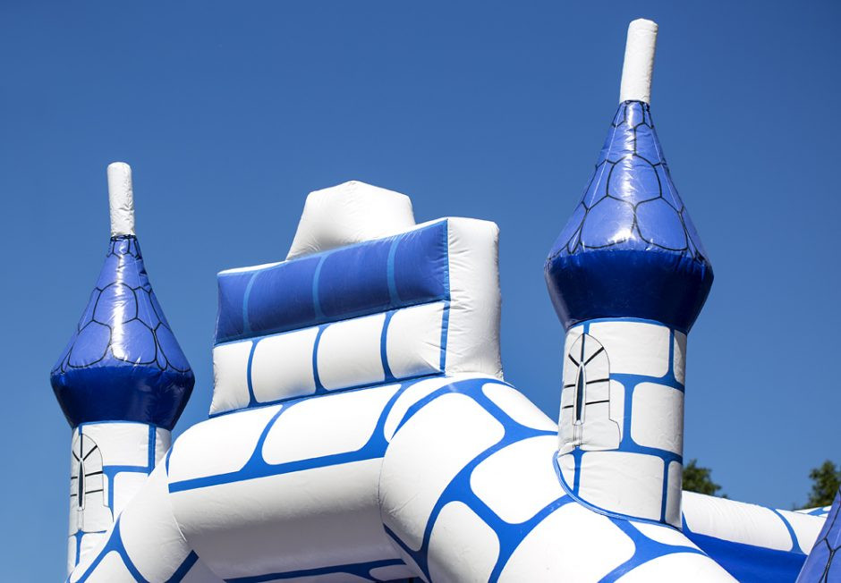 kasteel-blauw-wit-7-940x652.jpg