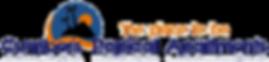 Cumber's Logo