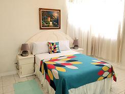 Master Bedroom Apt S1.JPG