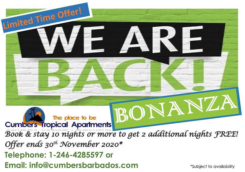 We-are-back-Bonanza_ (2).jpg