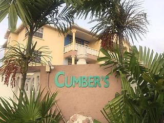 Cumbers